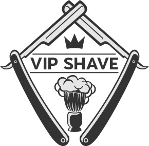 VIP Shave
